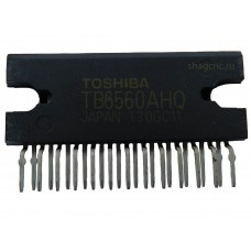 Микросхема TB6560AHQ