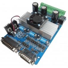 Контроллер ЧПУ 3k CNC TB6560 3,5А