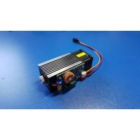 Лазерный модуль 6 Ватт