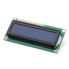 arduino-lcd-module-1602
