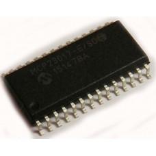 MCP23017-e / SO