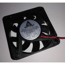 Вентилятор модели GDT6015B