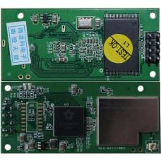 WIFI UART (HLK-WIFI-MO3)  TLG10UA03
